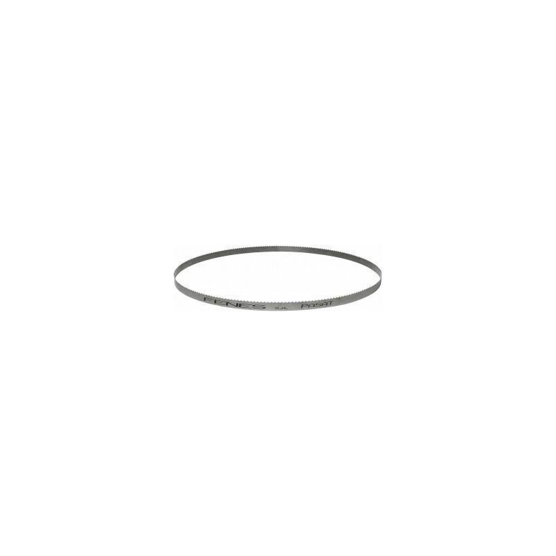 Panza panglica tamplarie, Pasat ,10 mm, 380 dinti.