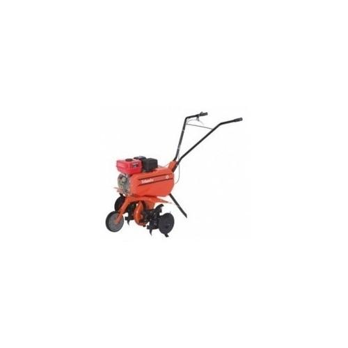 Motocultor TB 50 PRO R