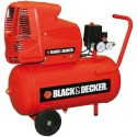 COMPRESOR Black & Decker CP 2525N