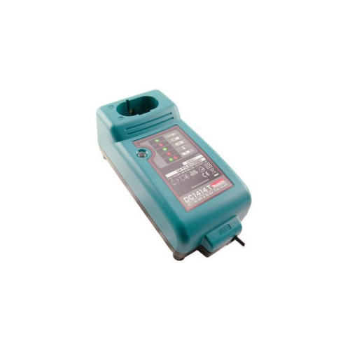 INCARCATOR RAPID Makita DC1414 7.2V-14.4V