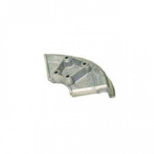 EFCO Protectie metal pt disc 60/80 dinti