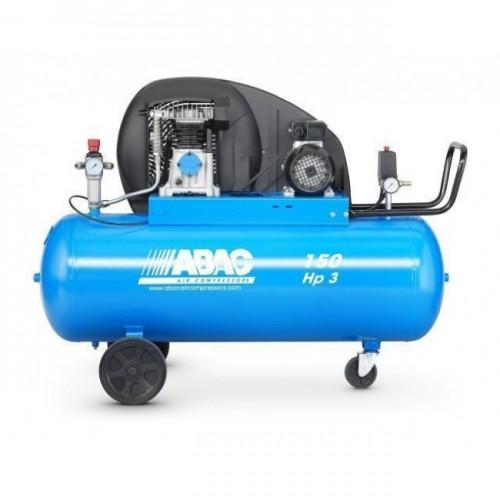 ABAC A29B 200 CM3