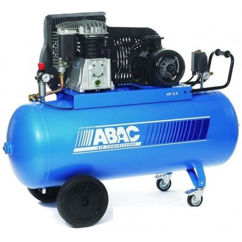 ABAC PRO B5900B 270 CT5.5