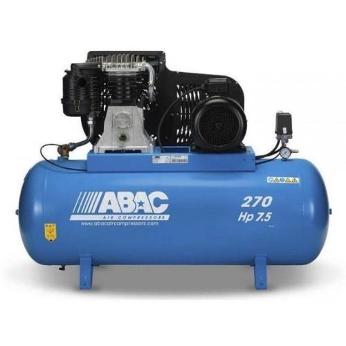 ABAC PRO B5900B 270 FT5.5
