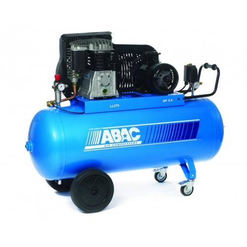 ABAC PRO B5900B 500 CT5,5