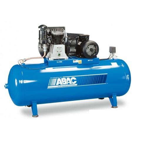 ABAC PRO B6000 500 FT7.5