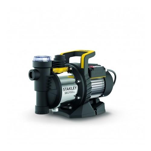 Pompa de suprafata Stanley 900W 3600 l/h