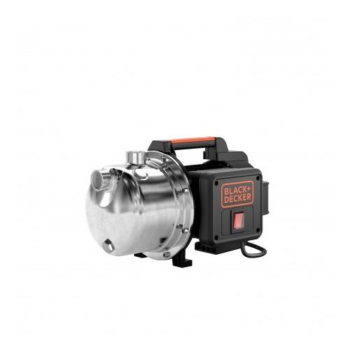 Pompa de gradina Black+Decker 1100W 4600 l/h