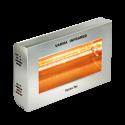 Incalzitor cu lampa infrarosu Varma 1500W IP X5 - V400/15X5SS