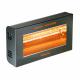 Incalzitor cu lampa infrarosu Varma 1500W IP X5 - V400/15X5