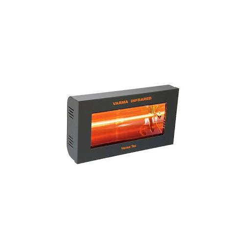 Incalzitor cu lampa infrarosu Varma 2000W IP X5 - V400/20X5