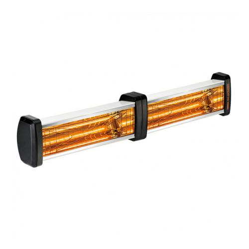 Incalzitor cu lampa infrarosu Varma 3000W IP 20 - V302