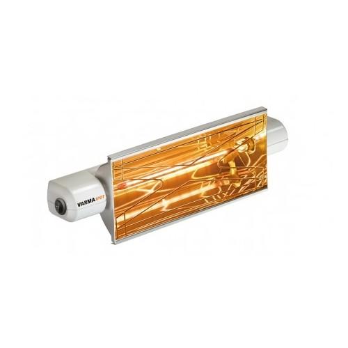 Incalzitor cu lampa infrarosu Varma 1300W IP 20 - SPOT1301P