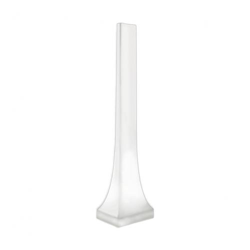 Stativ tip obelisc pentru incalzitoare/iluminat Varma - Obelysc