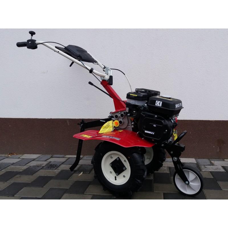 MOTOSAPA SR1Z-75 DKD
