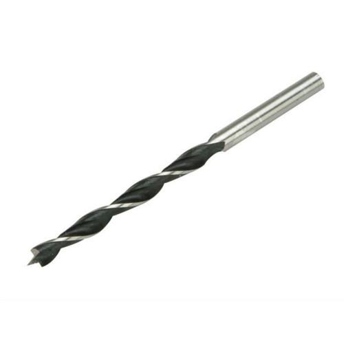Burghiu pentru lemn Black+Decker - X52011