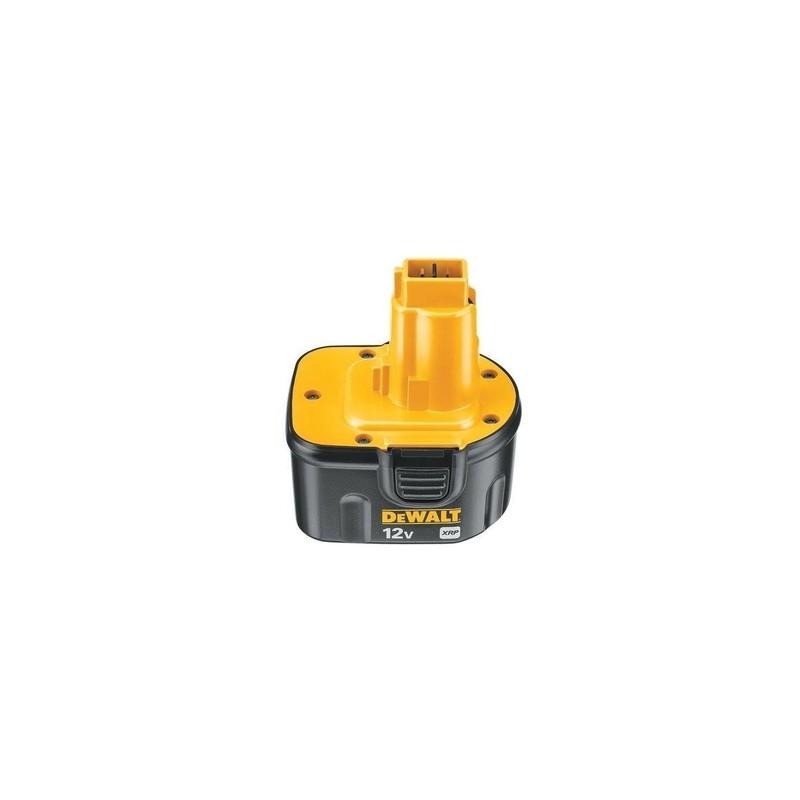 Acumulator 12V 1.3Ah NiCd Dewalt DE9074