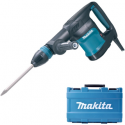 CIOCAN DEMOLATOR MAKITA SDS MAX 1100W 7.6J