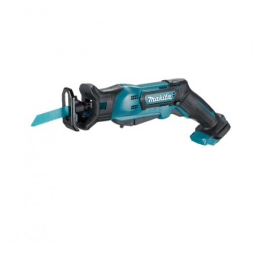 Fierastrau alternativ MAKITA  JR103DZ