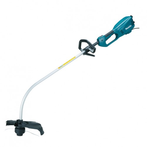Trimmer electric 1.000W, Makita UR3501