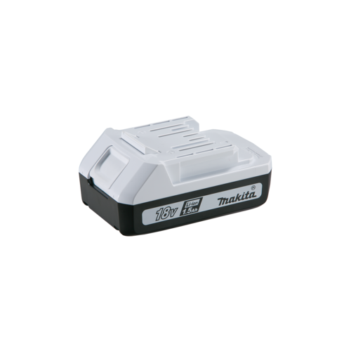 ACUMULATOR LI-ION 18V 1,5Ah ( BL1815G) TIP G