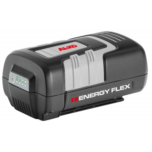 Acumulator AL-KO Energy Flex B150 Li 40V / 4.0 Ah